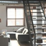 Ventajas y desventajas de los espacios diáfanos para la distribución de tu hogar