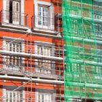 Principales puntos a reformar en una comunidad de vecinos
